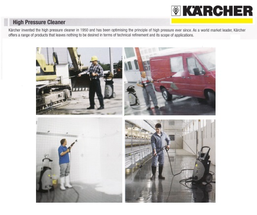 a3-karcher-heavy-duty-industrial-commercial-high-pressure-water-jet-cleaner