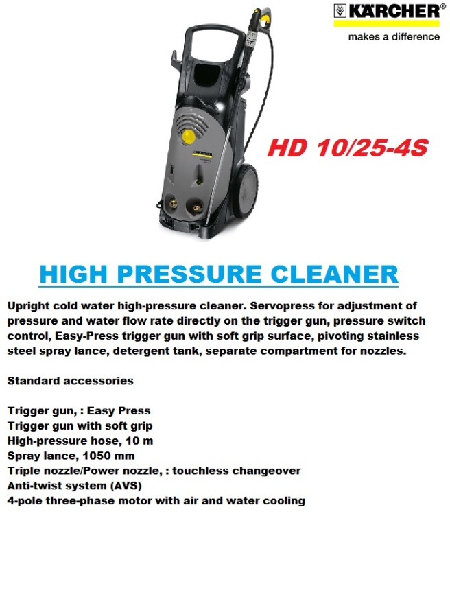 hd-10-25-4s-karcher-heavy-duty-industrial-commercial-high-pressure-water-jet-cleaner