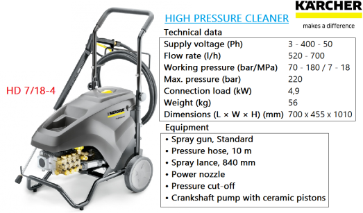 hd 7-18-4 karcher-heavy-duty-industrial-commercial-high-pressure-water-jet-cleaner.png