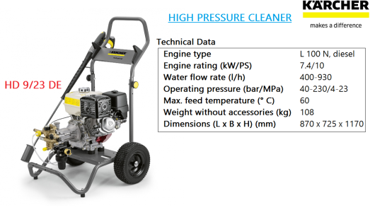 hd-9-23-de-karcher-heavy-duty-industrial-commercial-high-pressure-water-jet-cleaner-diesel-engine