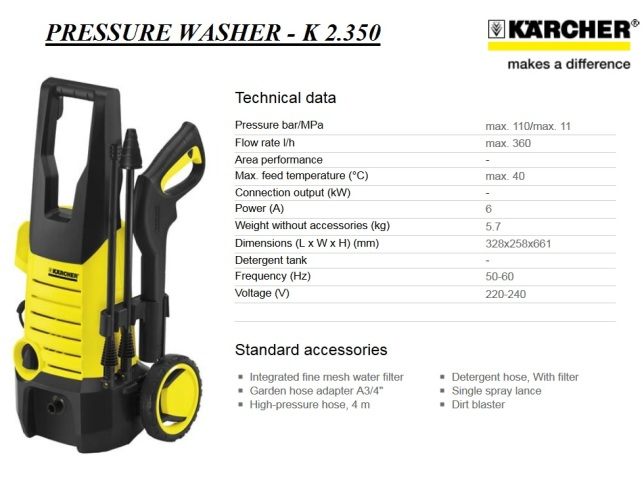 k2-350-karcher-water-jet-cleaner-electric-power