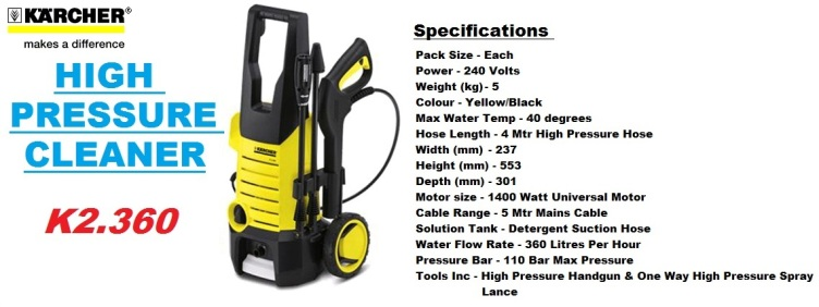 k2-360-karcher-water-jet-cleaner-electric-power
