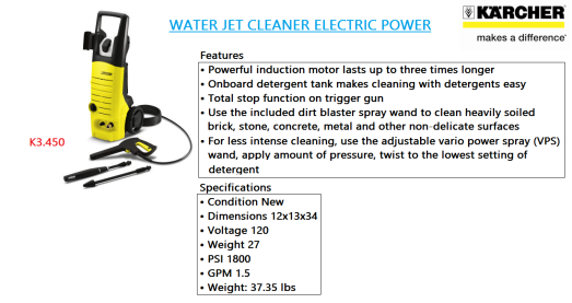 k3-450-karcher-water-jet-cleaner-electric-power