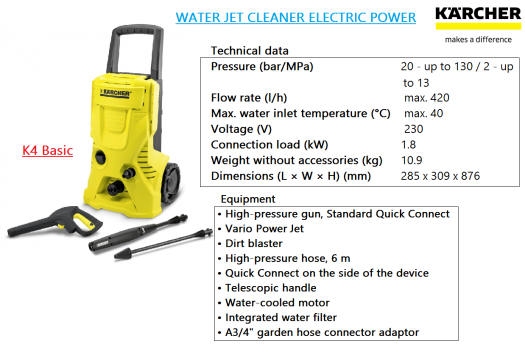 k4-basic-karcher-water-jet-cleaner-electric-power