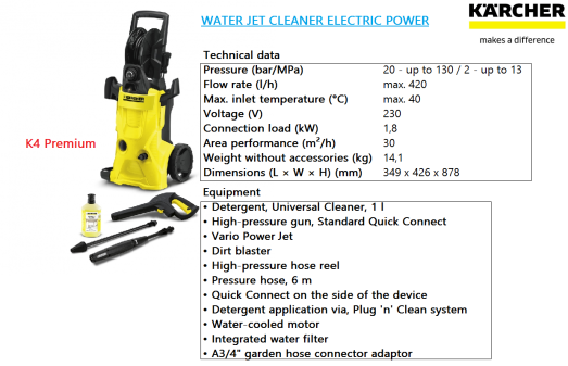 k4-premium-karcher-water-jet-cleaner-electric-power