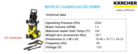 k5-premium-karcher-water-jet-cleaner-electric-power