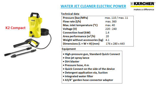 karcher-k2-compact-water-jet-cleaner-electric-power