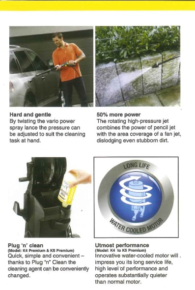 karcher-water-jet-cleaner-electric-power-2