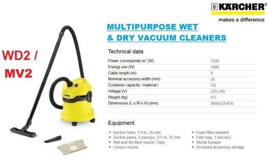 mv2-karcher-multi-purpose-wet-and-dry-vacuum-cleaner-pembersih-hampagas-serbaguna