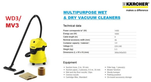 mv3-karcher-multi-purpose-wet-and-dry-vacuum-cleaner-pembersih-hampagas-serbaguna