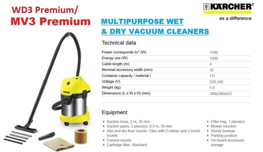 mv3-premium-karcher-multi-purpose-wet-and-dry-vacuum-cleaner-pembersih-hampagas-serbaguna
