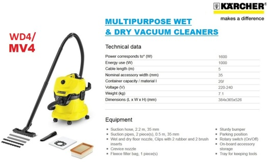 mv4-karcher-multi-purpose-wet-and-dry-vacuum-cleaner-pembersih-hampagas-serbaguna
