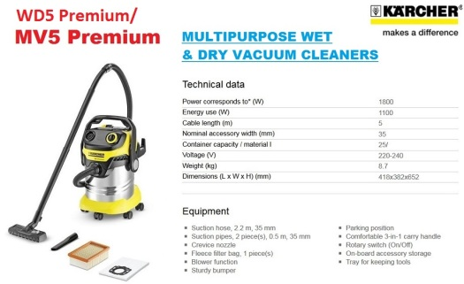 mv5-premium-karcher-multi-purpose-wet-and-dry-vacuum-cleaner-pembersih-hampagas-serbaguna