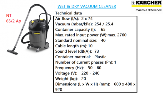 nt-65-2-ap-karcher-wet-dry-vacuum-cleaner