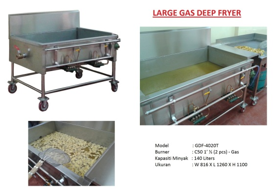 F3 LARGE FRYER pengoreng .JPG