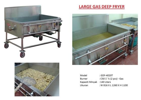 F3 LARGE FRYER pengoreng .JPG