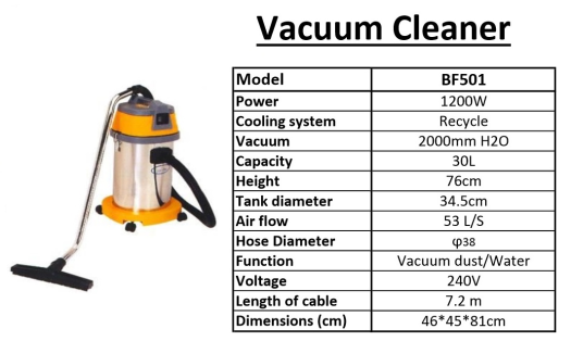 bf501-vacuum-cleaner-machine-for-commercial-car-wash