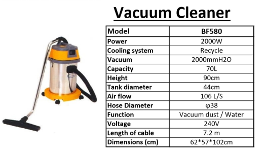 bf580-vacuum-cleaner-machine-for-commercial-car-wash
