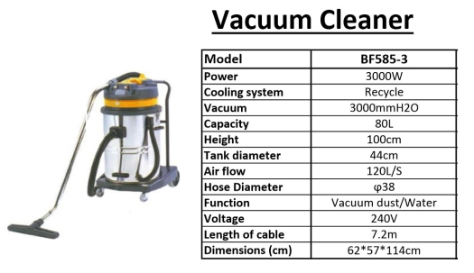 bf585-3-vacuum-cleaner-machine-for-commercial-car-wash