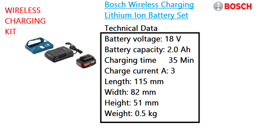 bosch-wireless-charging-lithium-ion-battery-set-power-tool
