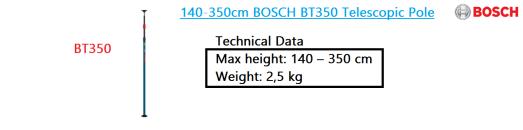 bt350-telescopic-pole-bosch-power-tool