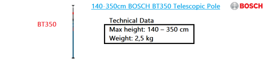 bt350-telescopic-pole-bosch-power-tool