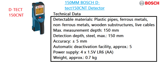 d-tect-150cnt-detector-bosch-power-tool