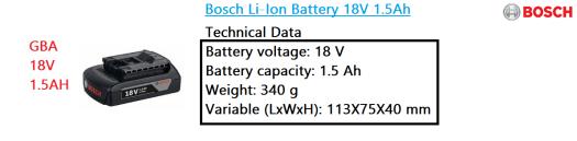 gba-18v-1-5ah-bosch-li-ion-battery-power-tool