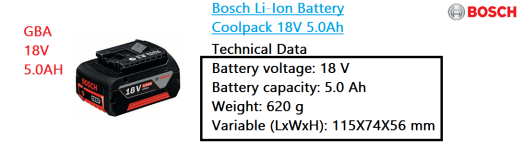 gba-18v-5-0ah-bosch-li-ion-battery-coolpack-power-tool