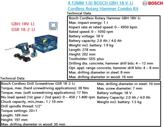 gbh-18v-li-gsr-18-2-li-bosch-cordless-rotary-hammer-combo-kit-power-tools