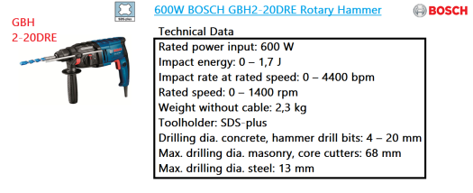 gbh-2-20dre-rotary-hammer-bosch-power-tool