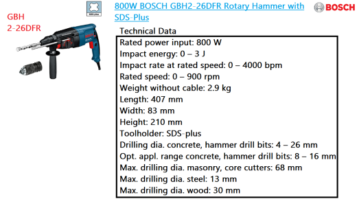 gbh-2-26dfr-rotary-hammer-with-sds-plus-bosch-power-tool