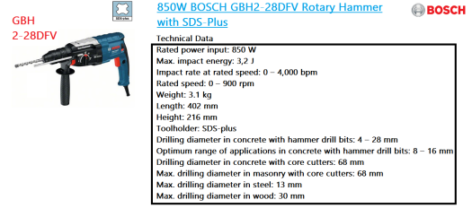 gbh-2-28dfv-rotary-hammer-with-sds-plus-bosch-power-tool