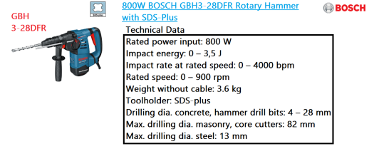 gbh-3-28dfr-rotary-hammer-with-sds-plus-bosch-power-tool