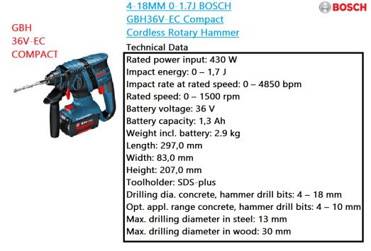 gbh-36v-ec-compact-bosch-cordless-rotary-hammer-power-tools