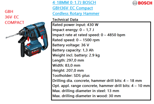 gbh-36v-ec-compact-bosch-cordless-rotary-hammer-power-tools