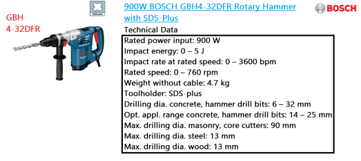 gbh-4-32dfr-rotary-hammer-with-sds-plus-bosch-power-tool