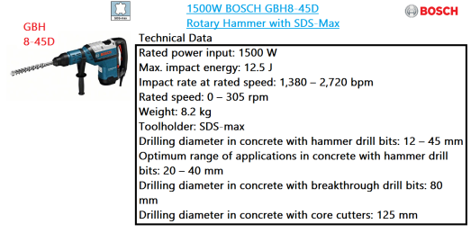 gbh-8-45d-rotary-hammer-with-sds-max-bosch-power-tool