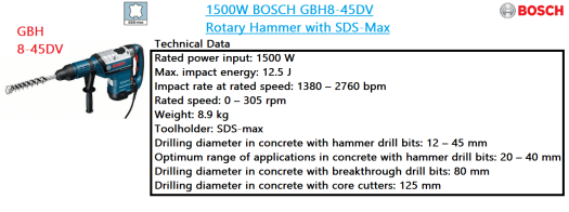 gbh-8-45dv-rotary-hammer-with-sds-max-bosch-power-tool