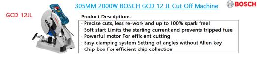 gcd-12jl-dry-cutter-machine-bosch-bench-mounted-power-tools