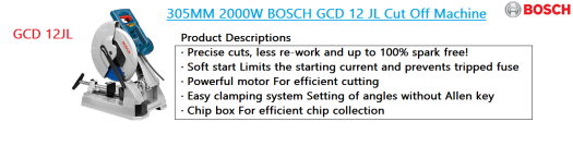 gcd-12jl-dry-cutter-machine-bosch-bench-mounted-power-tools