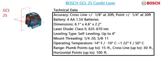 gcl-25-combi-laser-bosch-power-tool