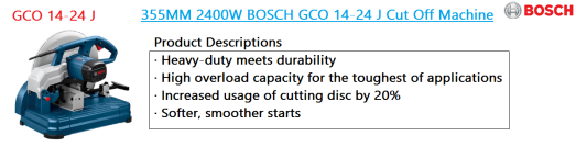 gco-14-24-j-cut-off-machine-bosch-bench-mounted-power-tools