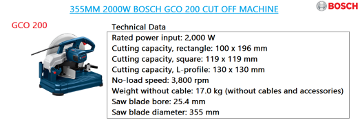 gco-200-cut-off-machine-bosch-bench-mounted-power-tools