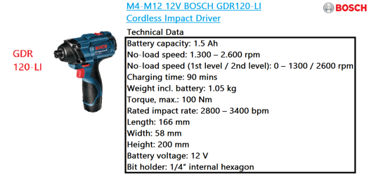 gdr-120-li-bosch-cordless-impact-driver-power-tools