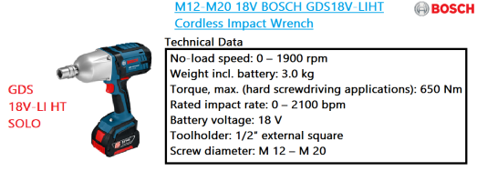 gds-18v-li-ht-solo-bosch-cordless-impact-wrench-power-tools