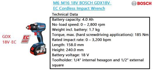 gdx-18v-ec-bosch-cordless-impact-wrench-power-tools