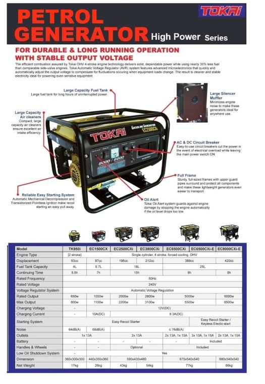 generator-petrol-2