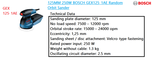 gex125-1ae-random-orbital-sander-bosch-power-tool