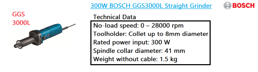 ggs-3000l-straight-grinder-bosch-power-tool